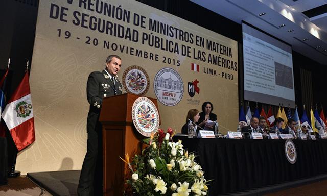 Paz-y-Seguridad-Peru-OEA