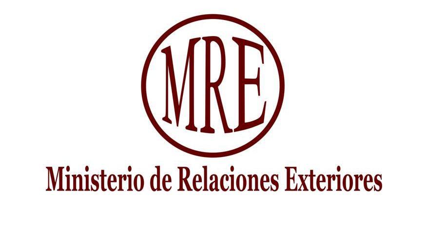 Oficina De Relaciones Internacionales De La Universidad De Oficina De Relaciones