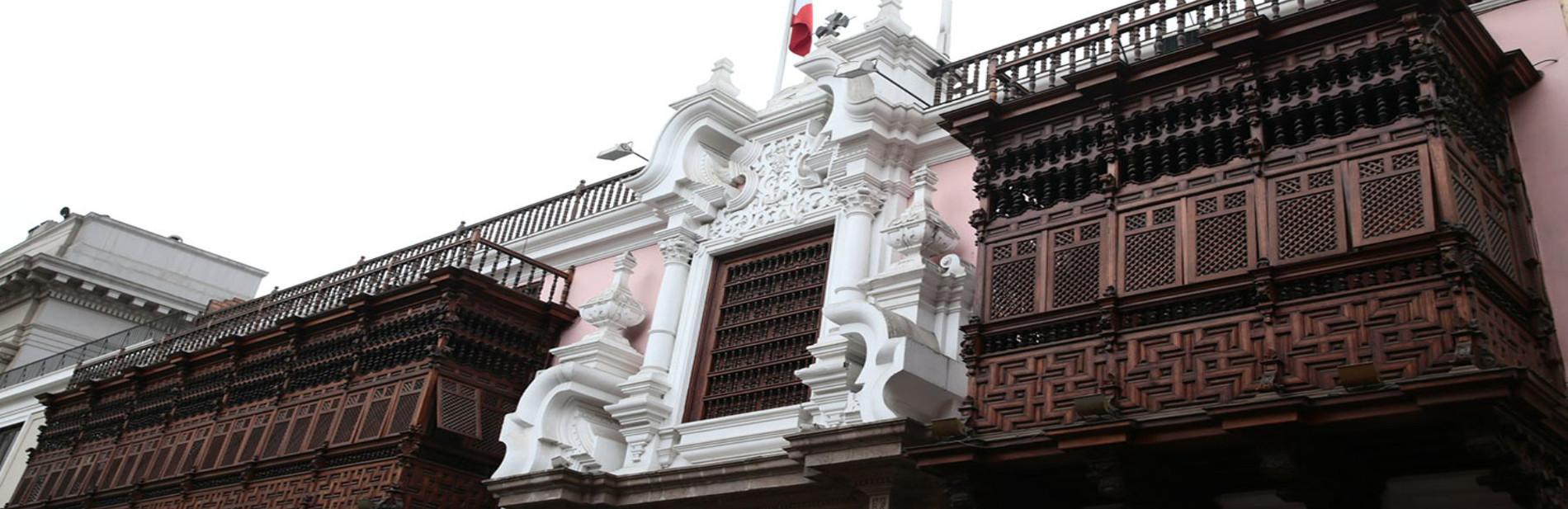 Consulta Ministerio De Relaciones Exteriores De Guatemala