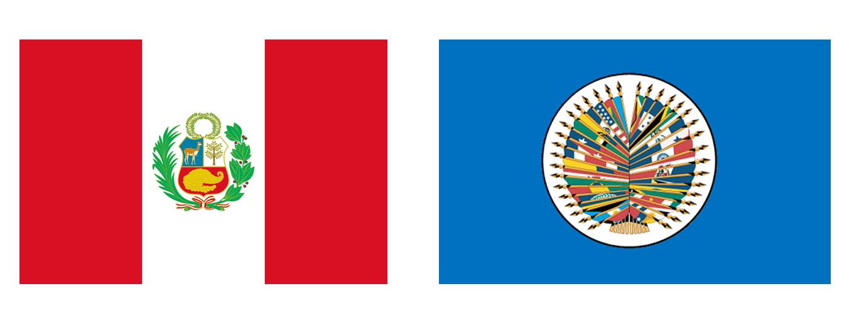 Representación Permanente del Perú ante la OEA
