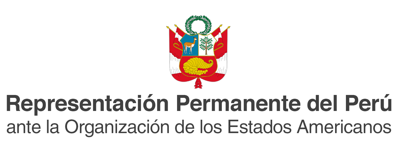 logo 27.07.2016-1