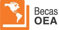 logo_becas_esp