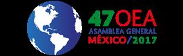 Primera reunión a nivel ministerial - 2017 del Grupo de Revisión e Implementación de Cumbres (GRIC).