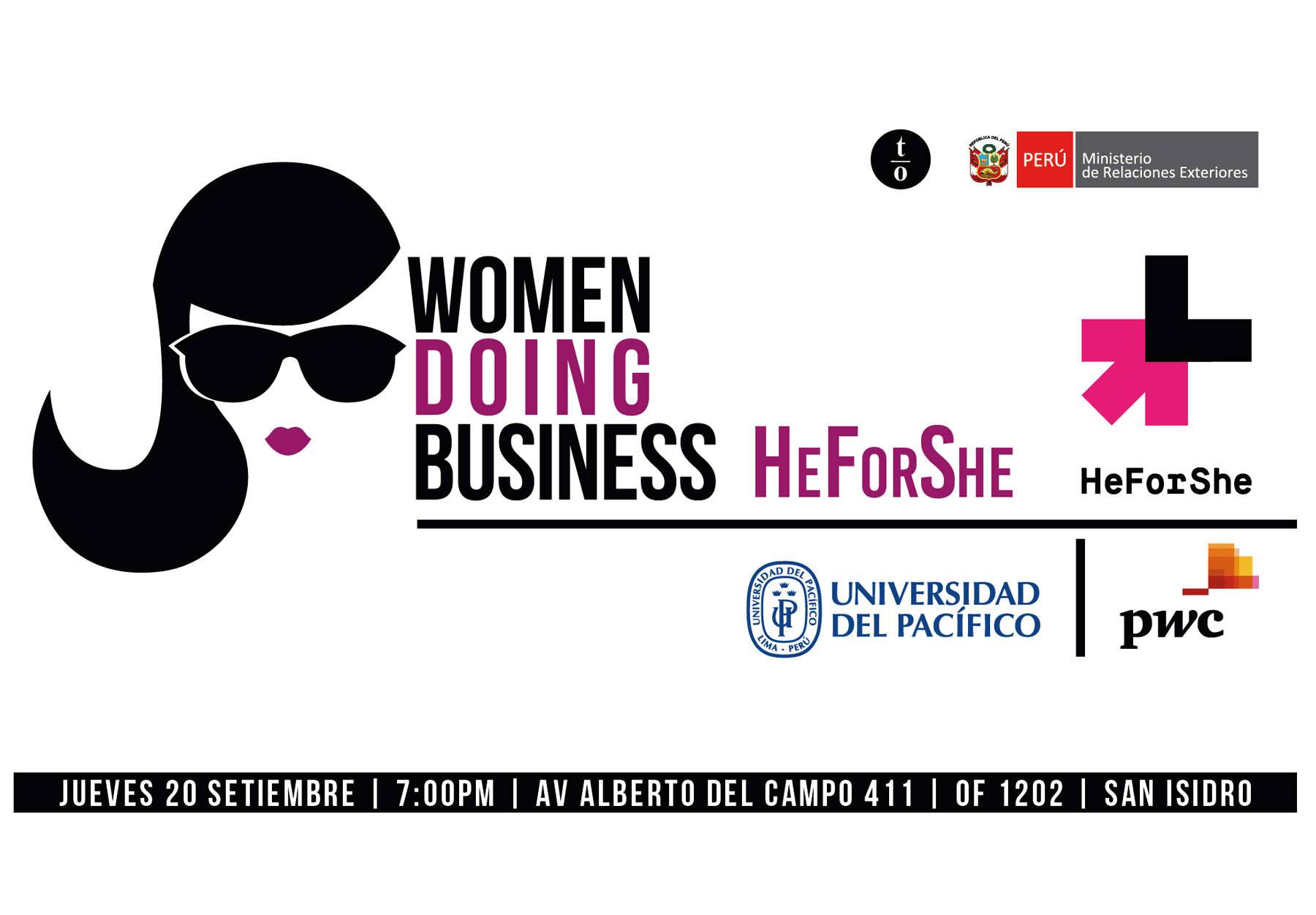 WOMEN-DOING-BUSINESS-HeForShe