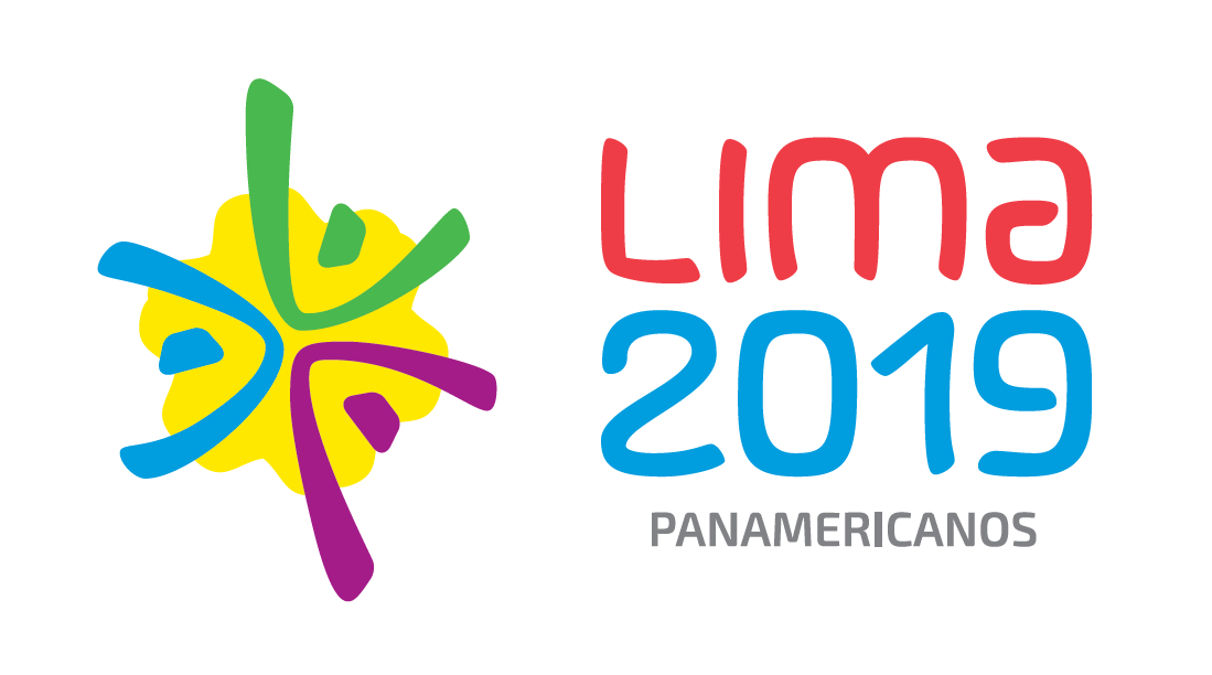 2019_Pan_American_Games_logo