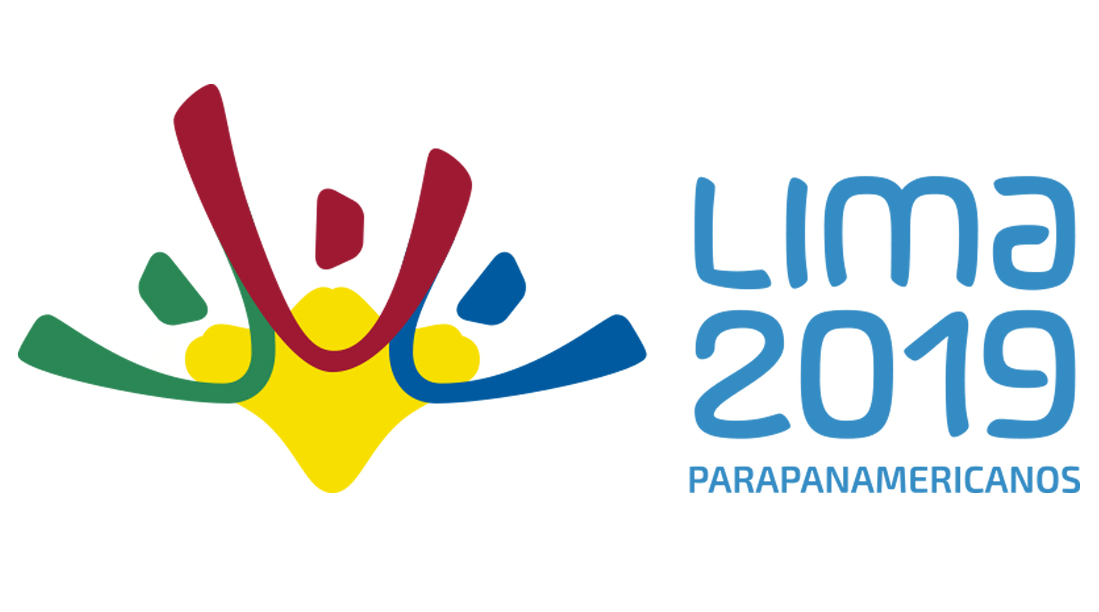 2019_Para_Pan_American_Games_logo