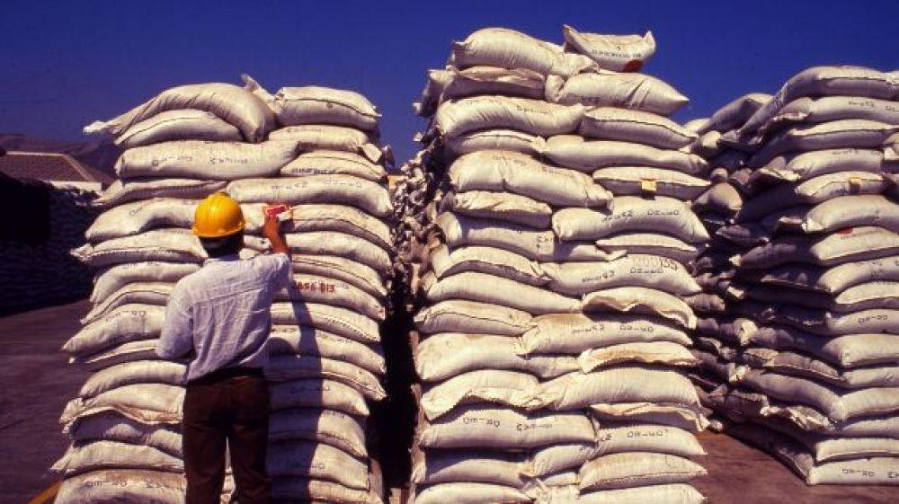 Exportaciones del agro y pesca caerían por impacto del Niño