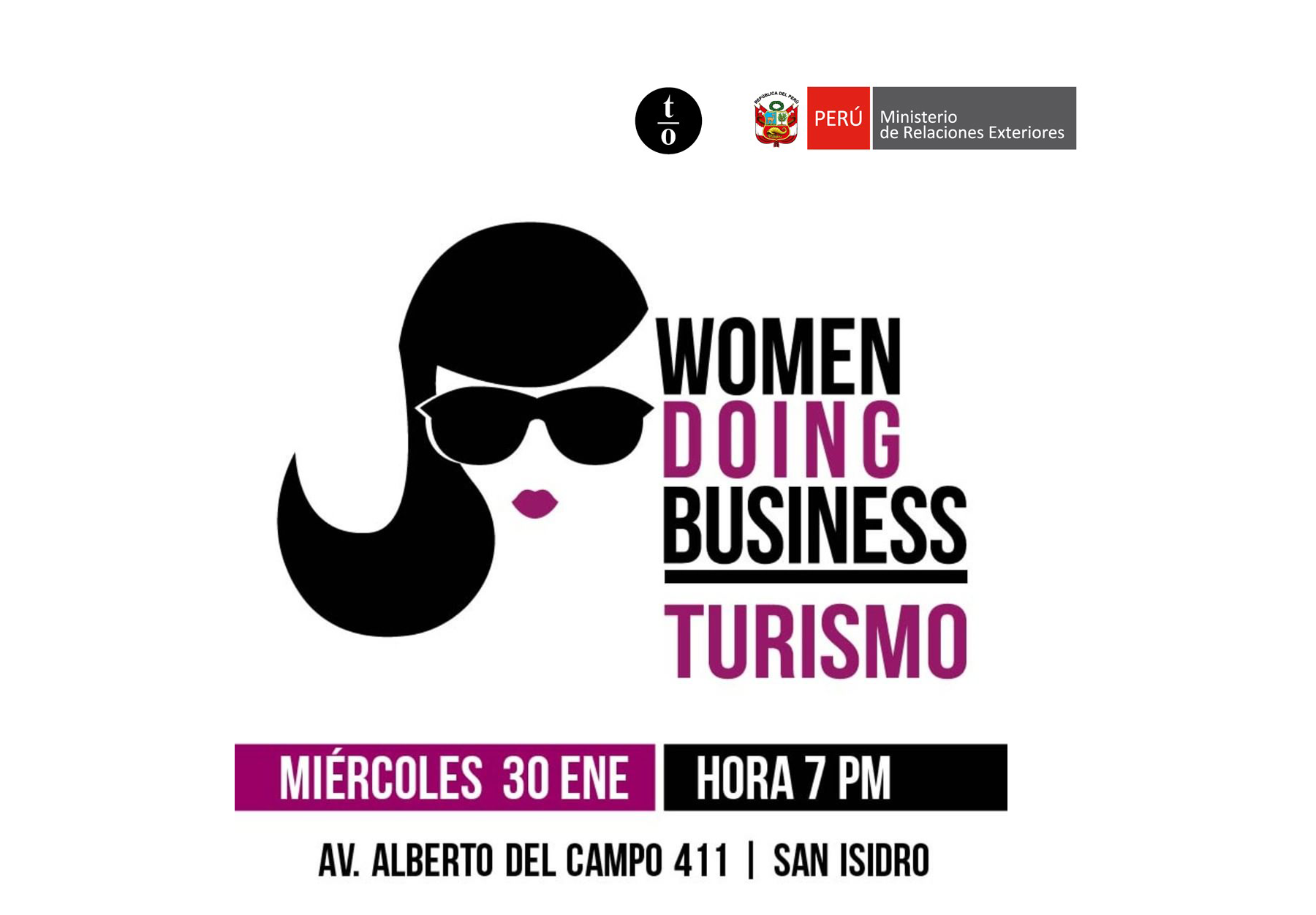 Women-Doing-Business-turismo