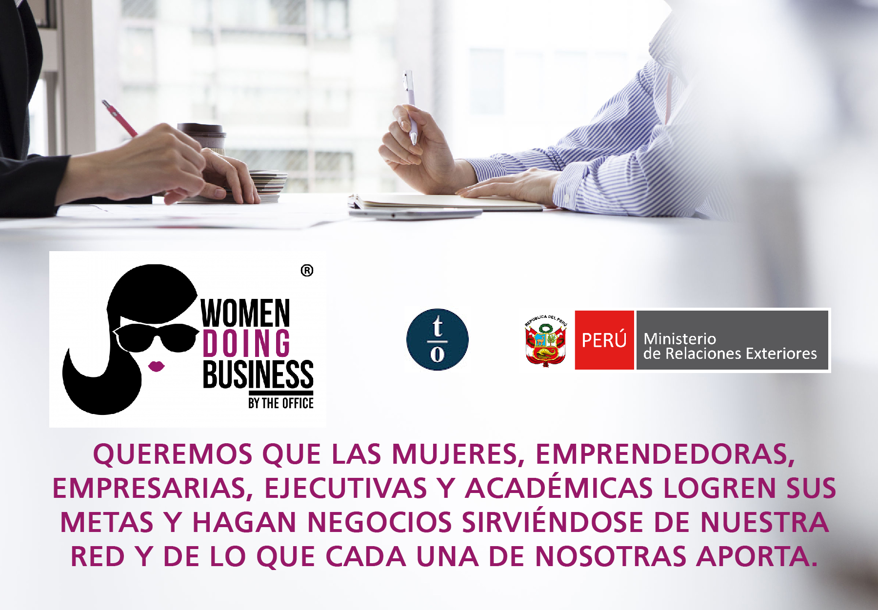Women-Doing-Business